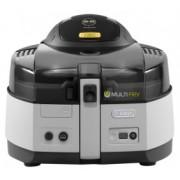 Friteuza combi Multicooker Delonghi FH1163