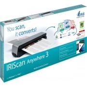 IRISCan Anywhere 3 - Draadloze Mobiele Scanner