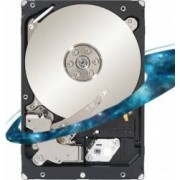 HDD Server Seagate Constellation ES.3 2TB SATA3 7200RPM 128MB
