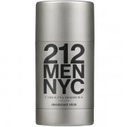 Carolina Herrera 212 Deo Stick 75ml за Мъже