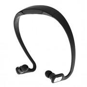 bh505 auscultadores Bluetooth v4.0 esportes neckband estéreo com microfone para samsung / htc / sony / lg nokia / iphone