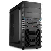 Sharkoon VG4-V (negru)