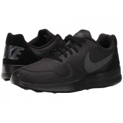 Nike MD Runner 2 LW BlackMetallic Hematite