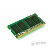 Memorie Kingston (KVR16LS11S6/2) 2GB DDR3 low voltage notebook