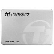 """SSD Transcend SSD306S, 256GB, 2.5"""", Sata III 600"""