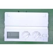 PLACA ELECTRONICA, VBC112-A01, PT. VITODENS 100 WB1B 26-35 kW