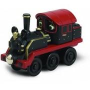 Chuggington Wooden Railway Old Puffer Pete