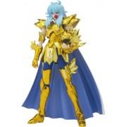 Speaker Mascot - The Prince of Tennis (6pcs) (PVC Figure) (japan import)
