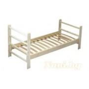 Легло Единично