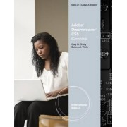 Adobe Dreamweaver CS5 by Dolores Wells