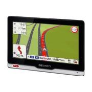 Sistem Navigatie GPS Auto Becker Revo 1 5.0 LMU Harta Full Europa