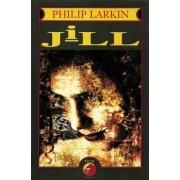 Jill by Associate Professor of Clinical Nursing Palliative Care Philip Larkin