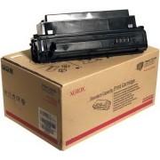 Toner Xerox Phaser 3420/3425 106R01034