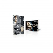 ASUS A88X-PLUS/USB 3.1 FM2+ DDR3 HDMI DVI SATA 6 Gb/s A88X ATX Motherboards