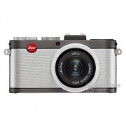 Aparat foto Leica X-E