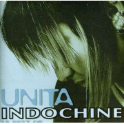 Indochine - Unita ( Best Of) (0743213418728) (1 CD)