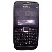 Nokia E63 Full Body Housing Panel black