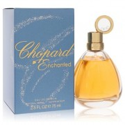 Chopard Enchanted For Women By Chopard Eau De Parfum Spray 2.5 Oz