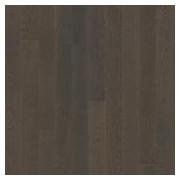 Parchet triplustratificat Karelia Midnight Stejar Oregano 1 lamela - 138x1800