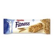 Baton Fitness - 23.5g