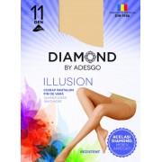 Ciorapi Diamond Illusion