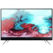 "TV LED, SAMSUNG 55"", 55K5102, 200PQI, Single Core, FullHD (UE55K5102AKXBT)"