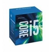Intel bx80662i56402p Core i5 6402p 2,8 GHz lga1151 Prise Solid State Drive - Bleu