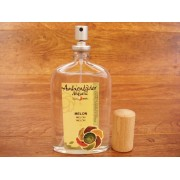 Spray Ambientador de MELÓN - 100 ml.