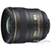 Obiectiv Nikon 24/F1.4 AF-S G ED