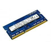 Hynix 4gb Ddr3 Memory So-dimm 204pin Pc3l-12800s 1600mhz Hmt451s6bfr8a-pb