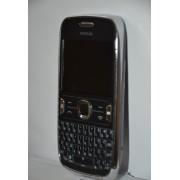 Nokia 302 Asha polovni mobilni telefom