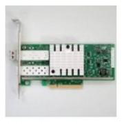 Lenovo 10Gbps Ethernet X520-DA2 Server Adapter by Intel (0C19486)