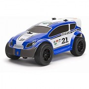 Griffin MOTO TC Smartphone Controlled Interactive Rally Race Car-Real World & In-App Excitement for iPhone iPod iPad