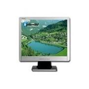 """Monitor LCD ASUS MM17DE 17"""" TFT 1280x1024"""
