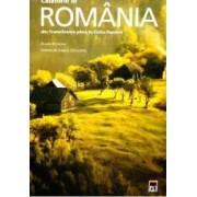 Calatorie in Romania din Transilvania pana in Delta Dunarii