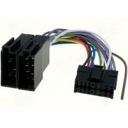 ZRS-60 Iso konek.,Pioneer.16 pin
