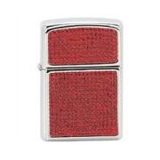 Zapalovač ZIPPO 22638 Swarovski Red