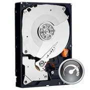 Caviar Black 500GB HDD WD5003AZEX 3.5""