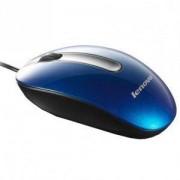 Компютърна мишка Lenovo Mouse M3803 Blue/ 888013576