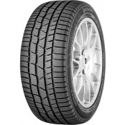 Anvelope Continental Contiwintcont Ts830p Cs 215/60R16 99H Iarna