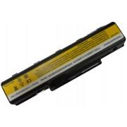 Батерия за Lenovo B450 L09S6Y21