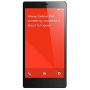 Redmi 1s 8GB / Good Condition/ Certified Pre-owned (3 Months Seller Warranty)