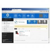 Licenta software pentru 50 de utilizatori SVTECH SVT PASS 2_50 (SVTECH)