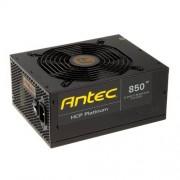 Antec HCP 850 Platinum EC Alimentation PC Noir