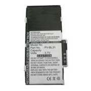 batterie pda smartphone sharp EM-One S01SH