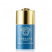 Deodorant Versace Eros Pour Homme 75 ML