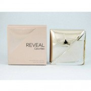 Calvin Klein Reveal edp 50 ml - Calvin Klein Reveal edp 50 ml