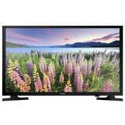 Televizor Samsung 48J5200, LED, Full HD, Smart Tv, 121cm