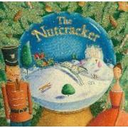The Nutcracker by Annmarie Harris