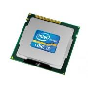 Intel 1155 i5-3570T Ci5 CPU Tray 2,30G, 6MB Cache, Argento